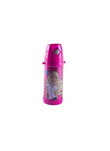 Matara-Barbie